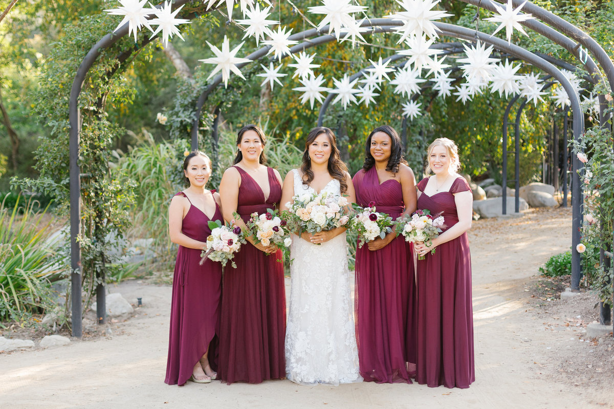 descanso-gardens-fall-wedding-photos-27