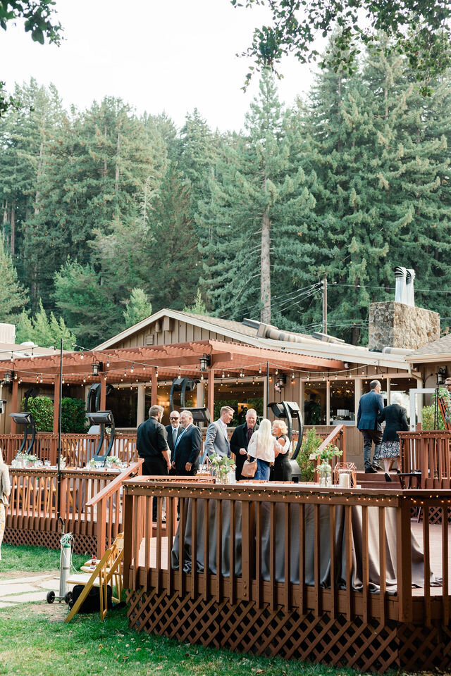 mountain-terrace-woodside-wedding-7
