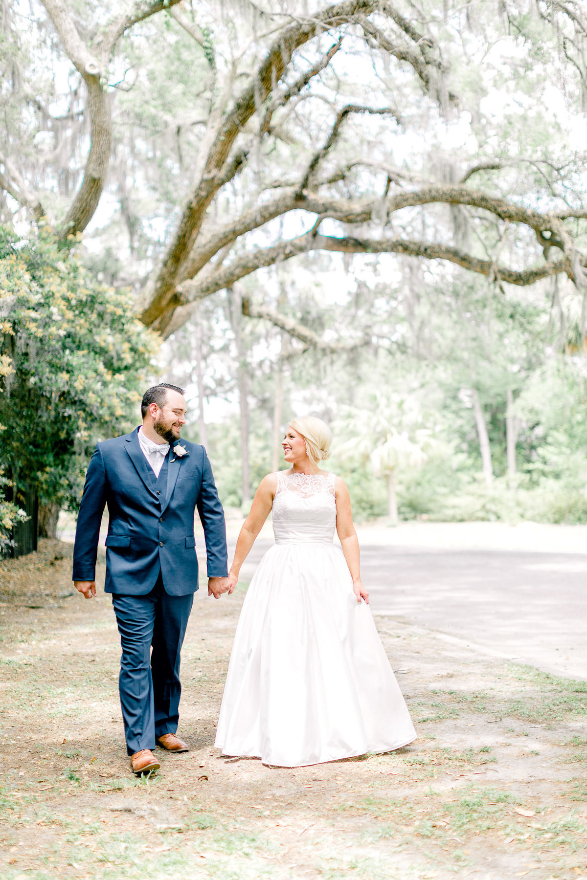 Savannah-Georgia-Wedding-Photographer-Holly-Felts-Photography-Wilmon-Wedding-81
