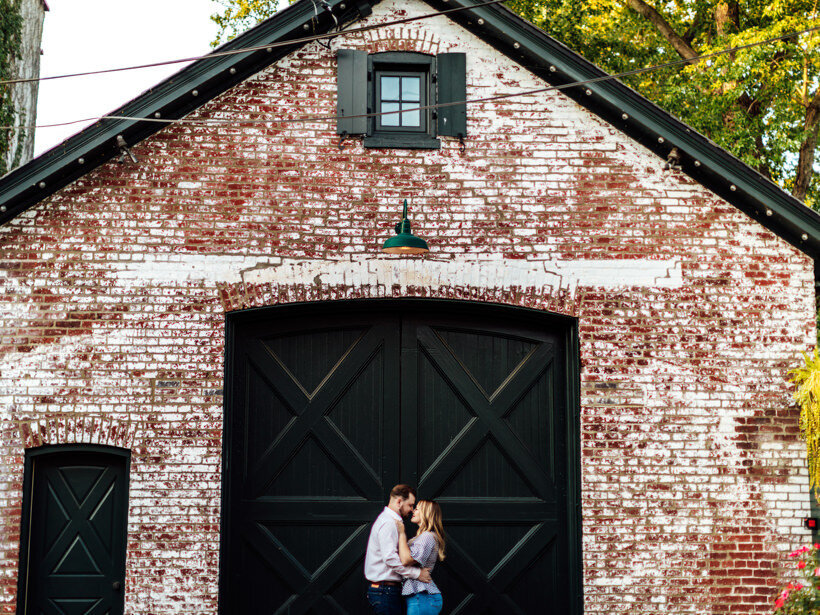 Engagement-Wedding-NY-Catskills-Jessica-Manns-Photography_168
