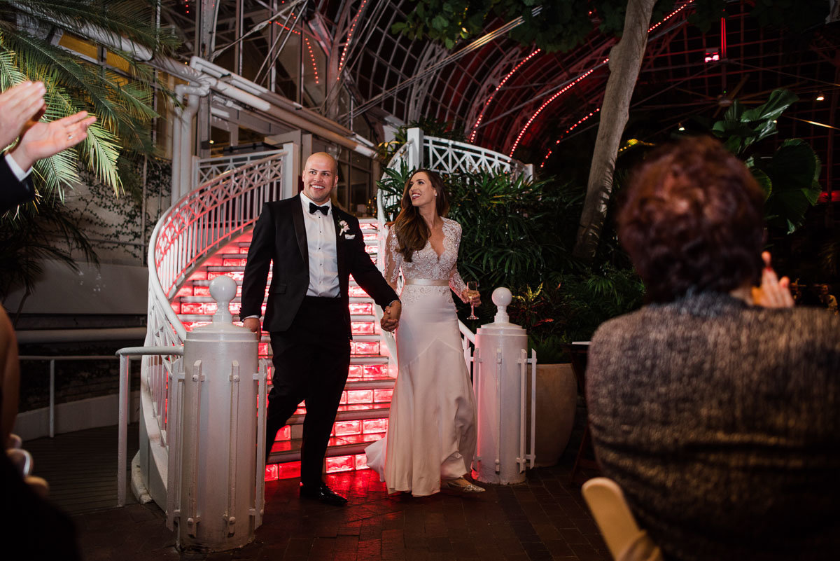 franklin-park-conservatory-wedding-65