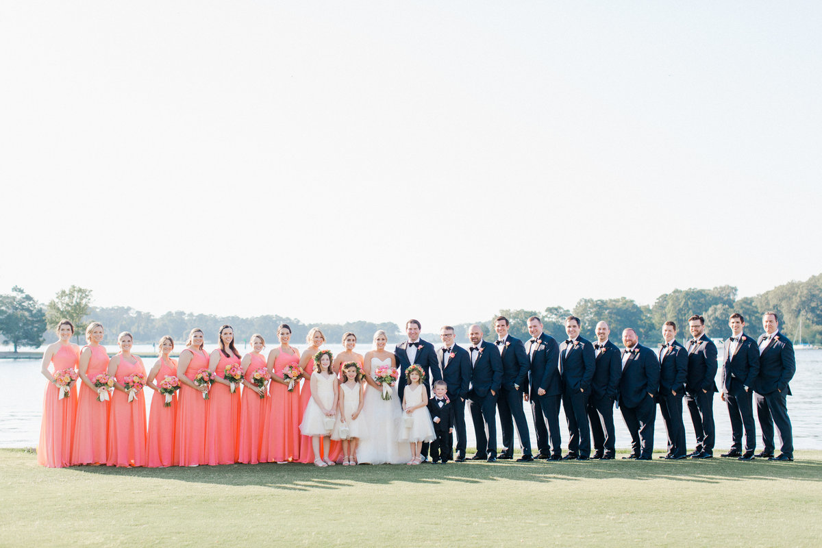 cavalier-yacht-club-wedding-virginia-beach_0043