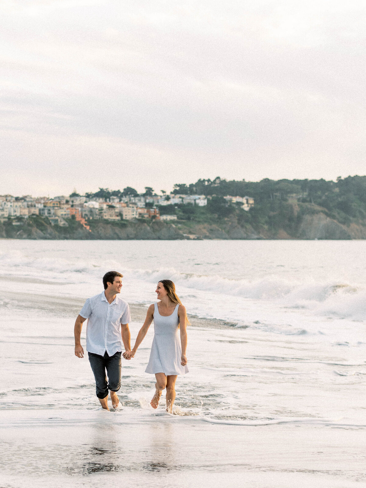 san-francisco-california-engagement-photography61