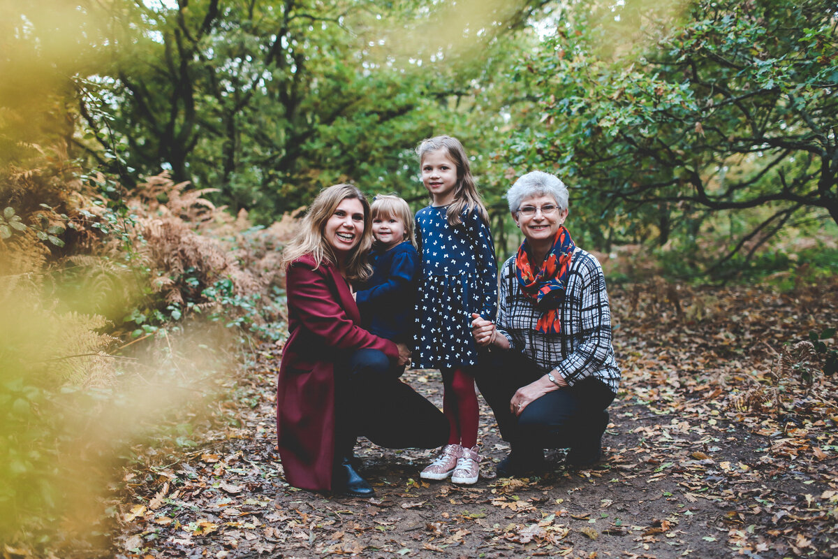 FAMILY_FEATURED_MINGOT_HANNAH_MACGREGOR_FAMILY_PHOTOGRAPHER_00022