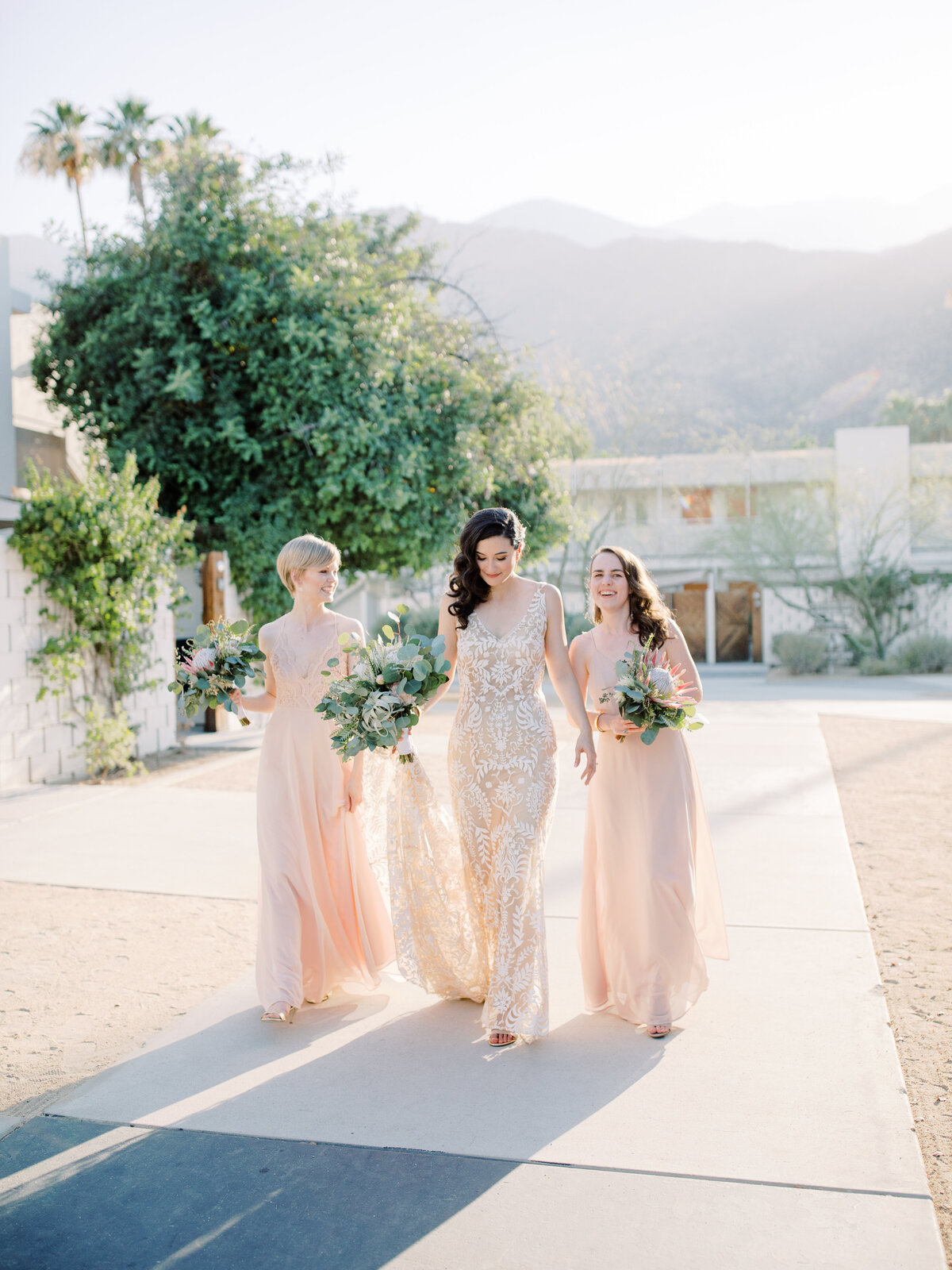 Charleston Wedding Photographer | Beaufort Wedding Photographer | Savannah Wedding Photographer | Santa Barbara Wedding Photographer | San Luis Obispo Wedding Photographer-29