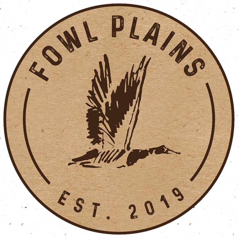 Fowl Plains is an  All-inclusive waterfowl outfitter  for duck and goose  in the central kansas flyaway.