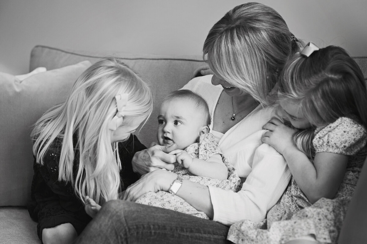 Jess_Morgan_Family_045