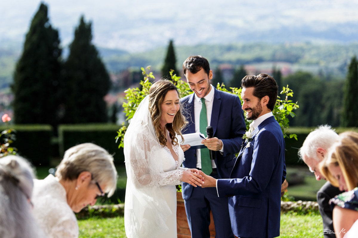 italy-wedding-photographer-31