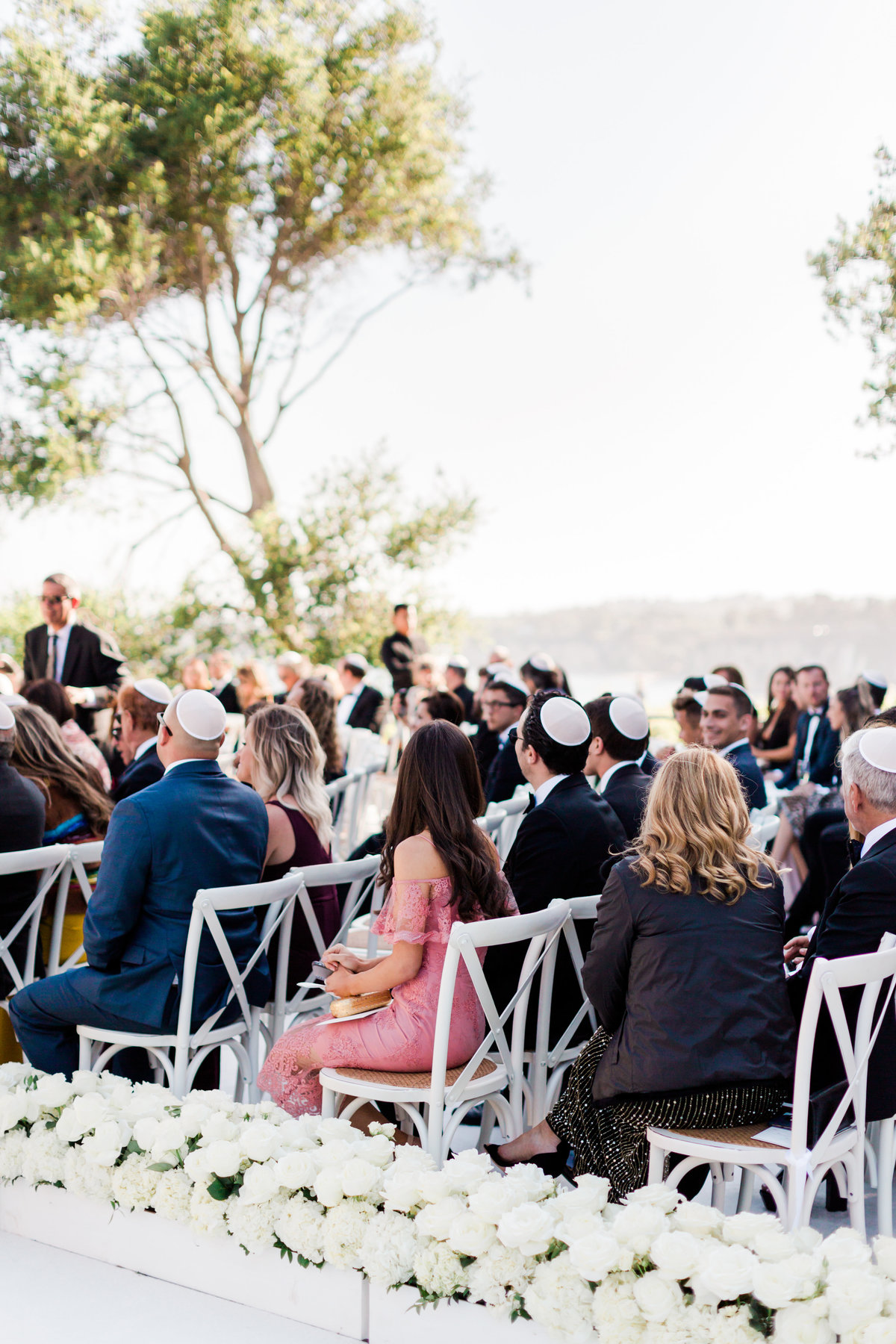 Malibu Private Estate Wedding_Valorie Darling Photography-3184