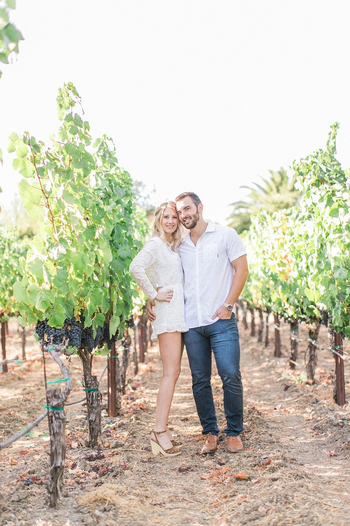 Napa-Engagement-Rachel-Chris-004