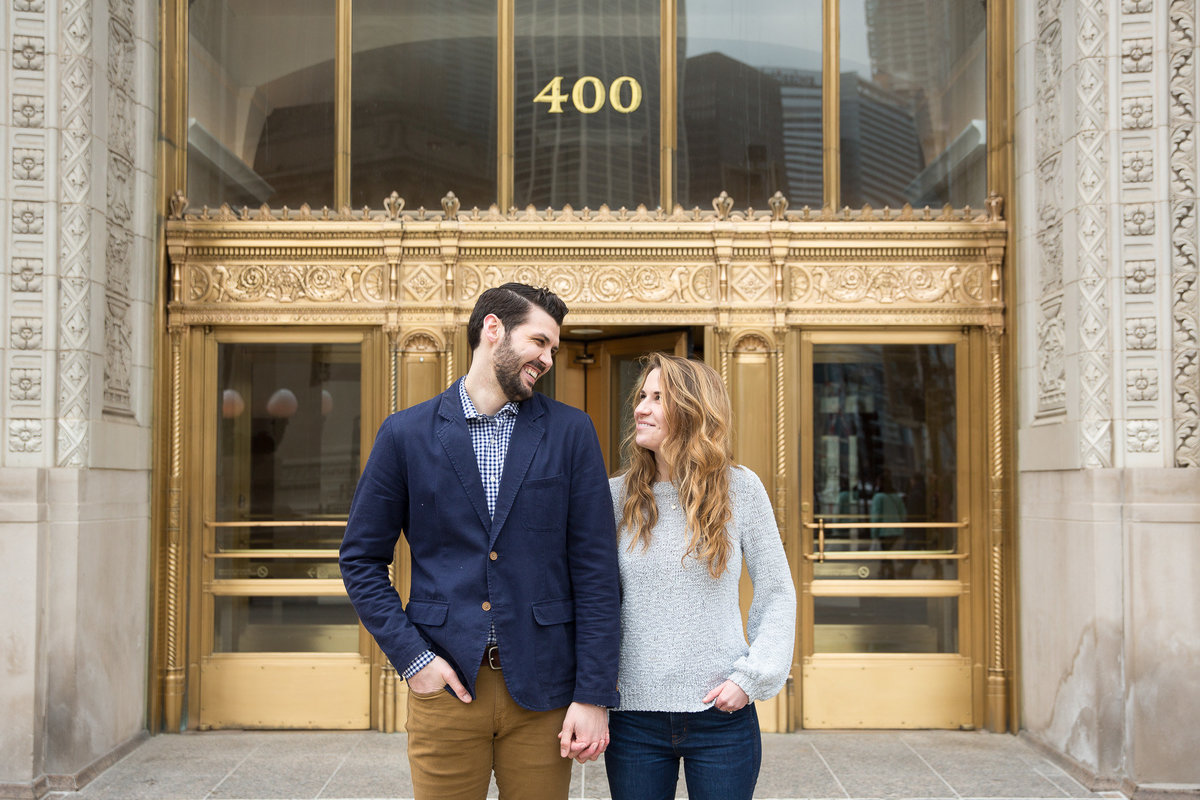 Chicago Surprise Engagement Photographer Taylor Ingles 68