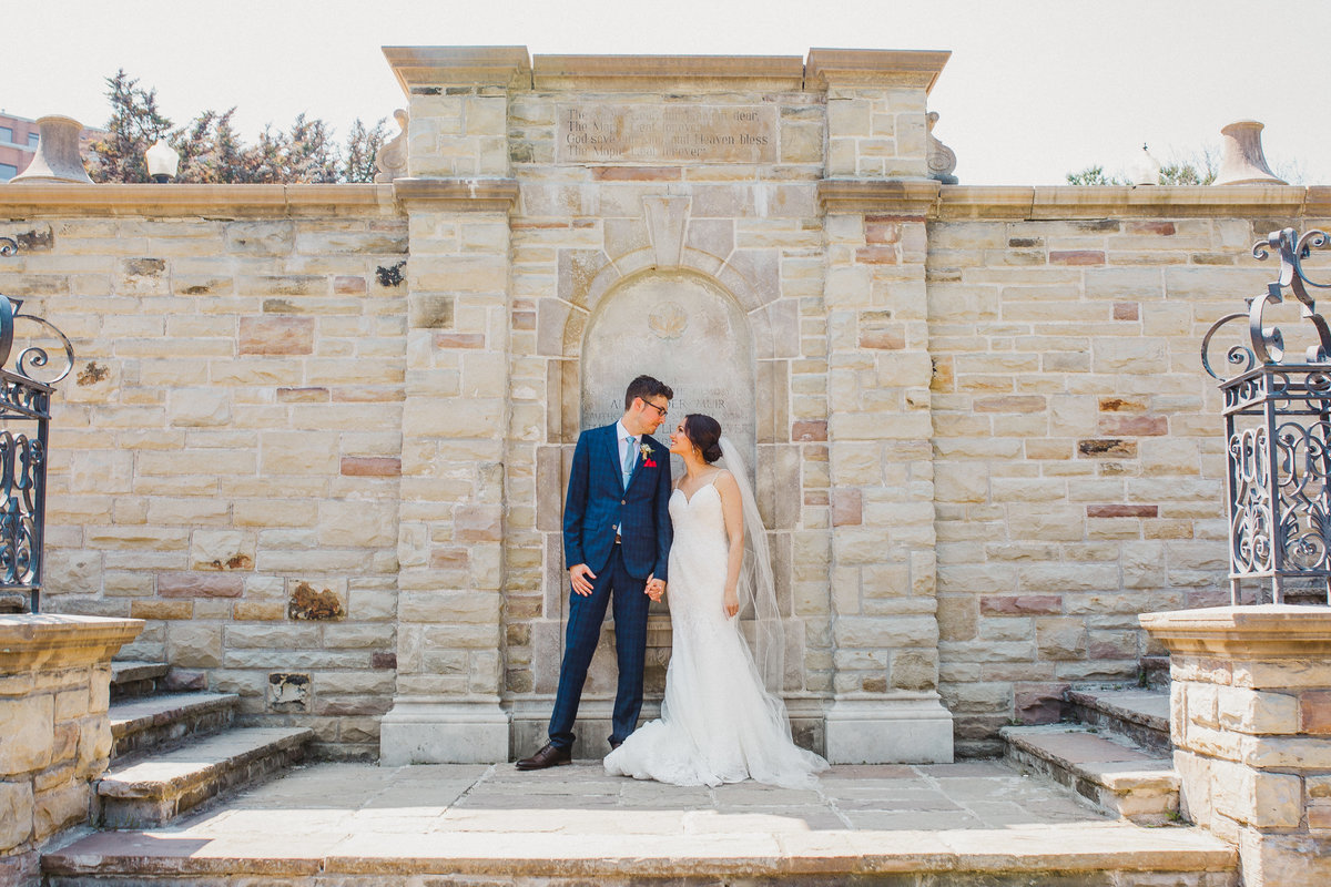 WeddingGallery_2019_WeeThreeSparrowsPhotography-444