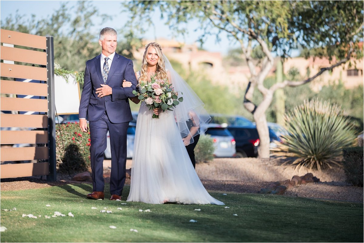 Eagle Mountain Golf Club Wedding, Scottsdale Wedding Photographer - Camille & Evan_0025