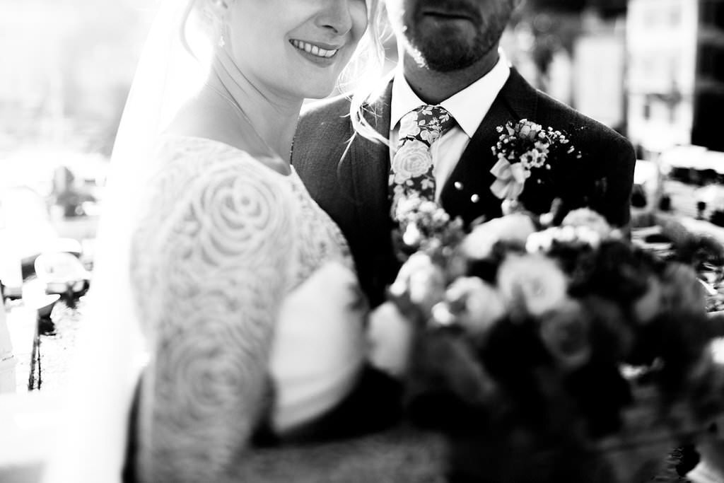 Hannah&Hamish(470of863)