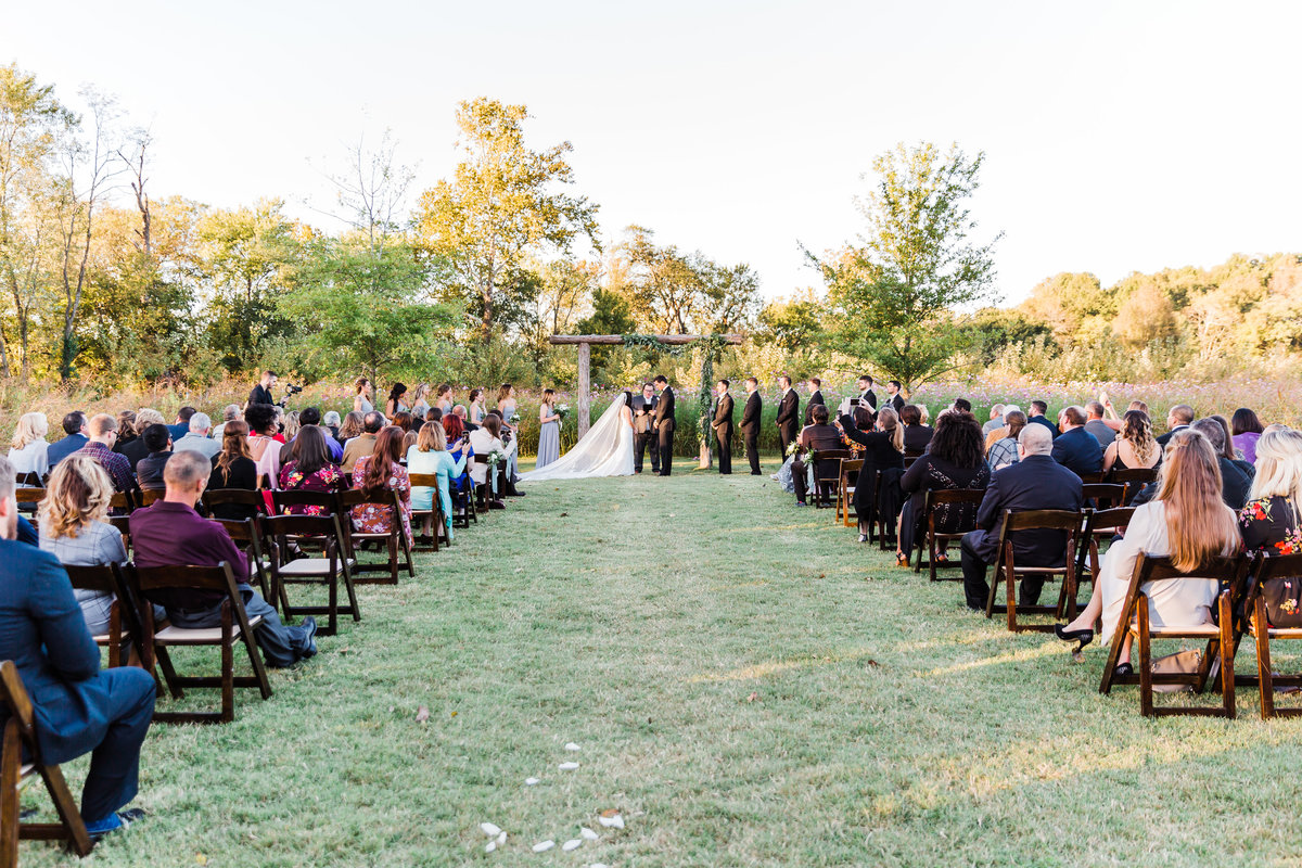 84long-hollow-gardens-wedding