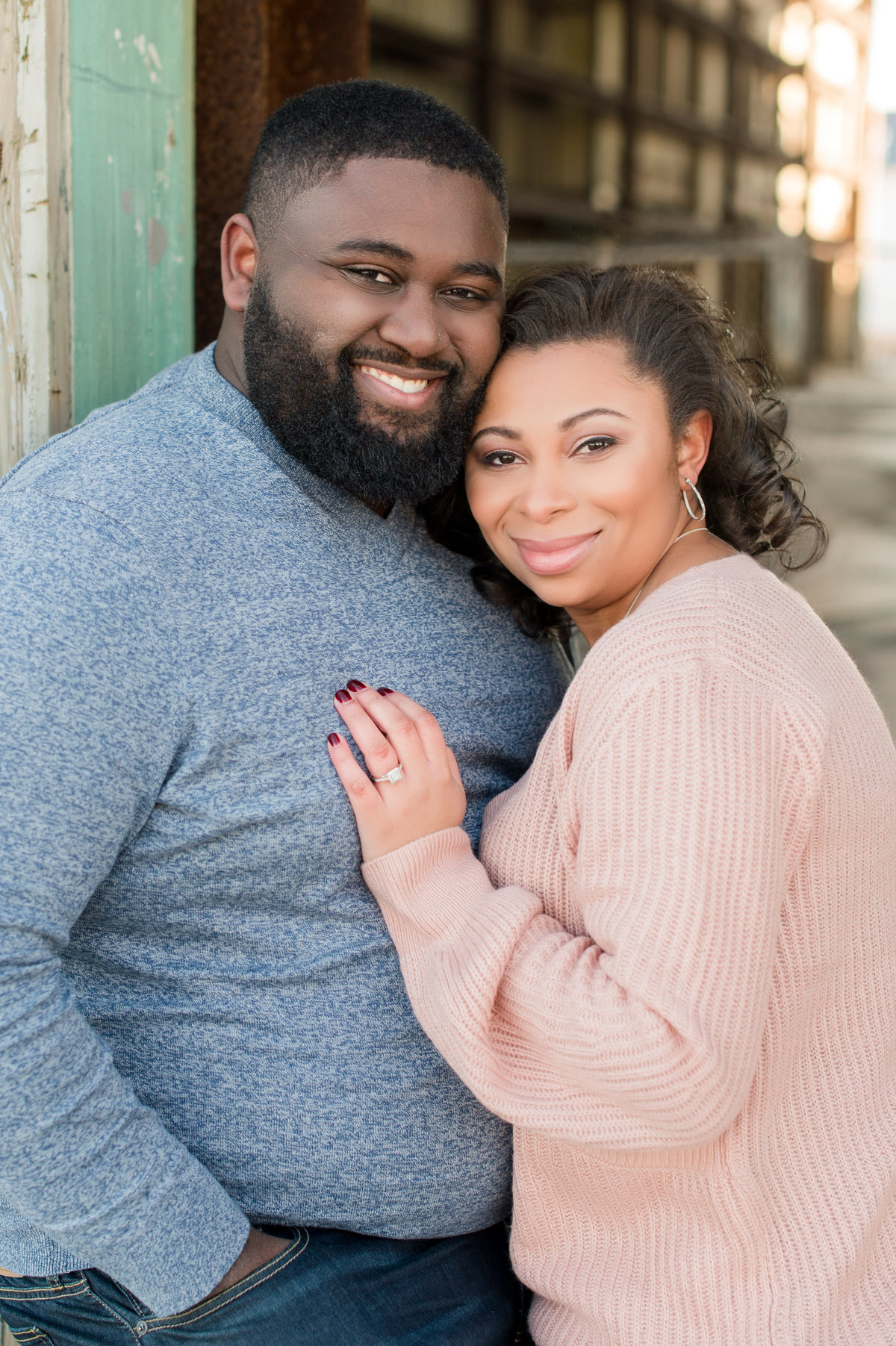 kiana-don-asbury-park-engagement-session-imagery-by-marianne-2017-26