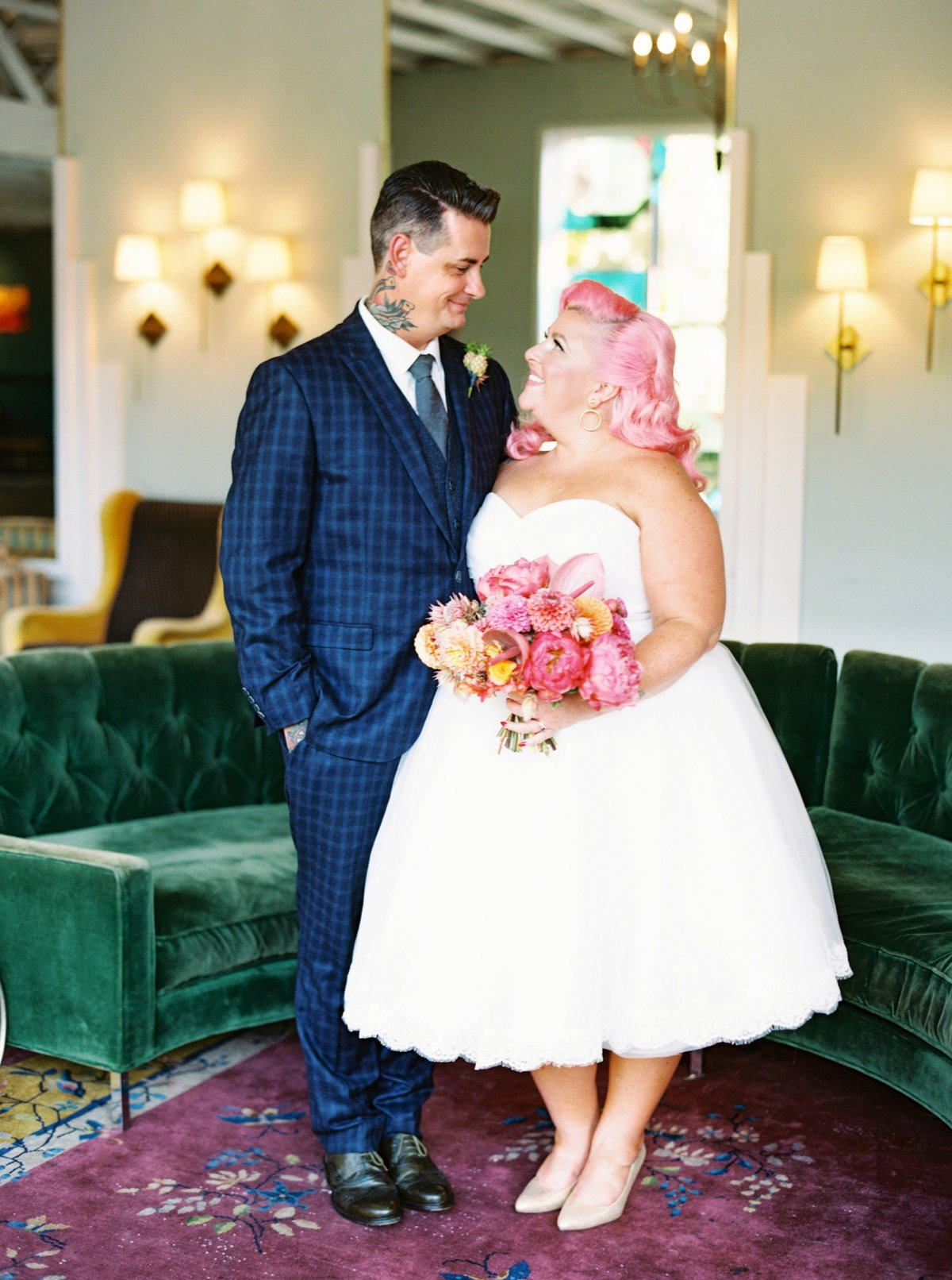 nicoleclareyphotography_jenn+pete_los-angeles_wedding_0017