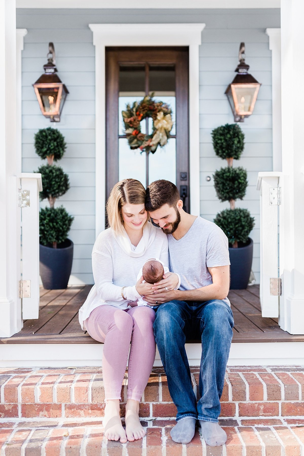 Charleston-Newborn-Photographer-Charleston-Lifestyle-Newborn-Photography-Mount-Pleasant-Newborn-Photographer-Lifestyle-Newborn-Session-37