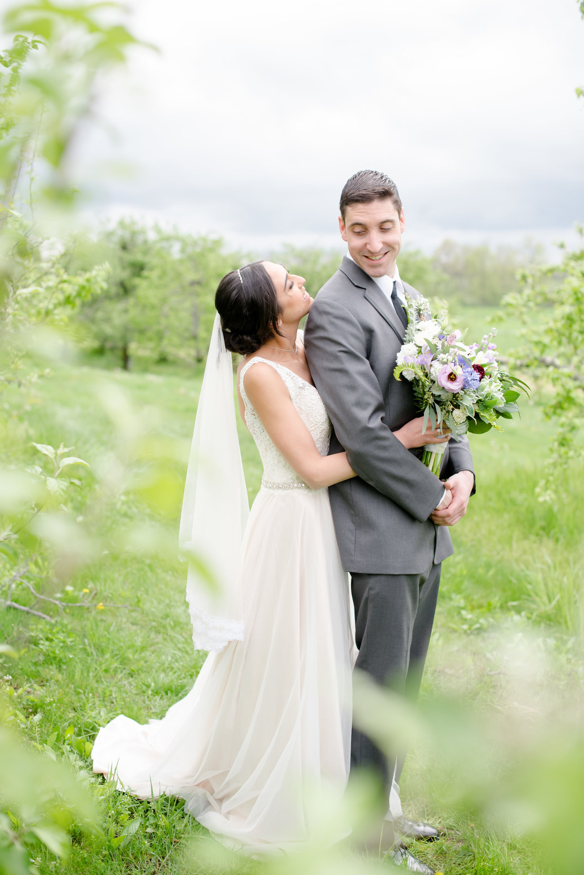 Rustic Barn Wedding Pennsylvania-Rodale Institute Wedding Raquel and Daniel Wedding 22979-34