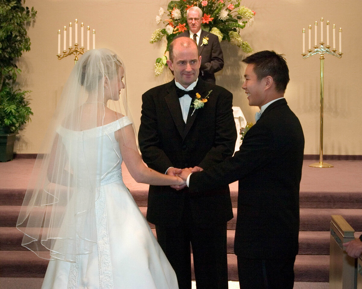 Cleveland Ohio Asian Wedding_0015