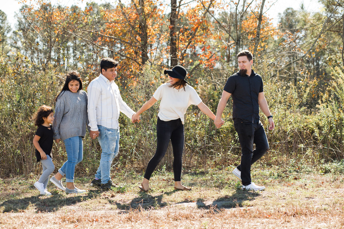 North-Carolina-Family-Photographer-Lindsay-Corrigan- -8552