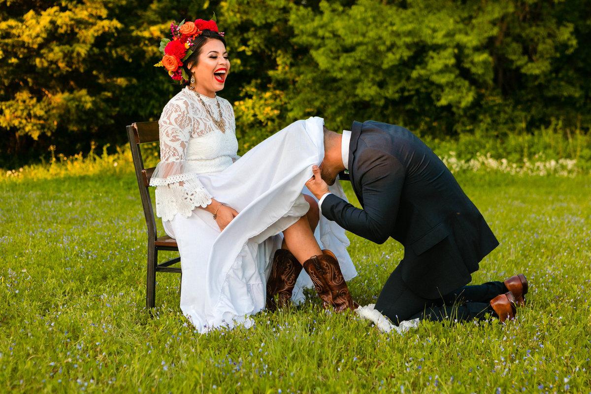 spanish style wedding dallas texas_0723