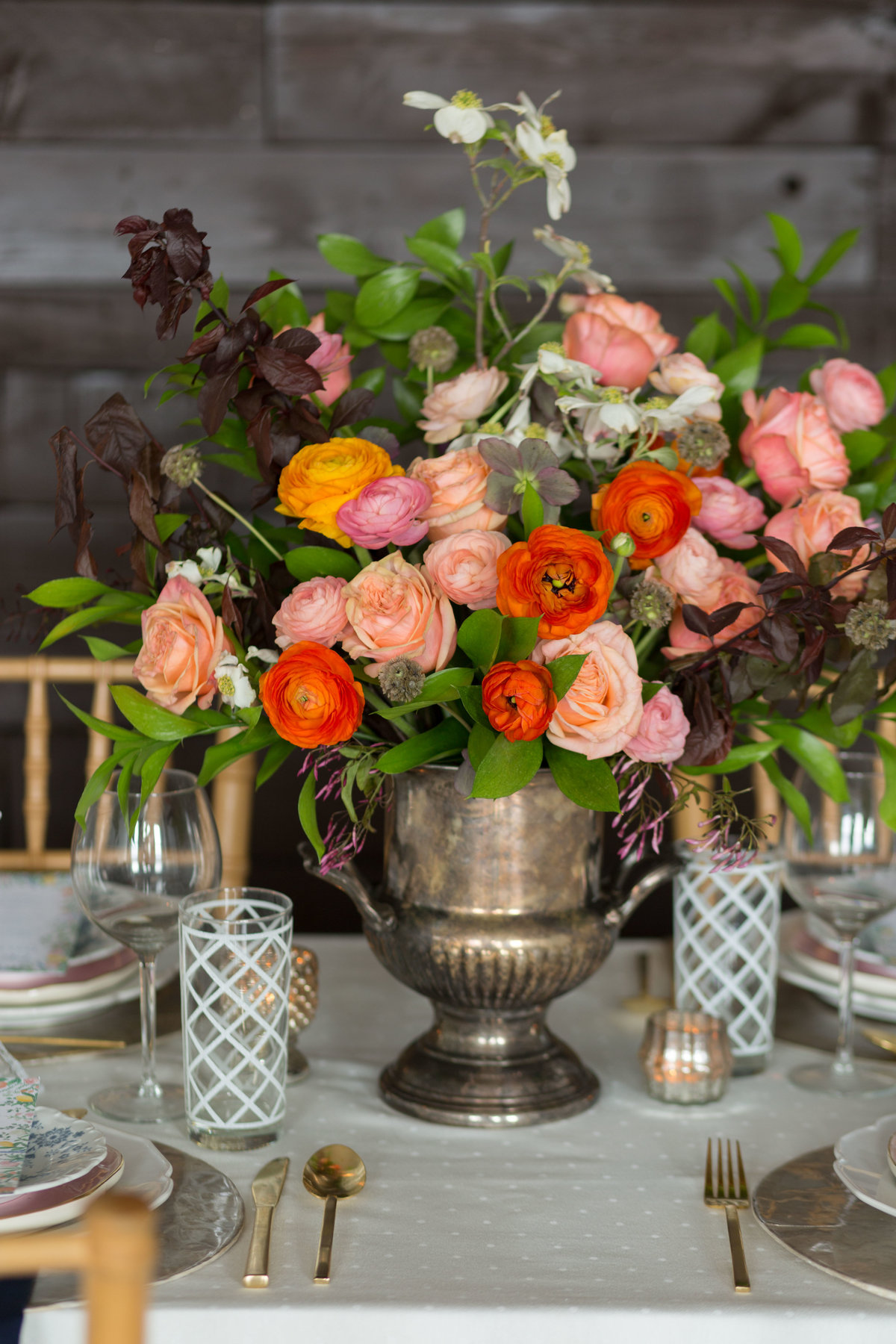 Styled-Tablescape-Preview-004