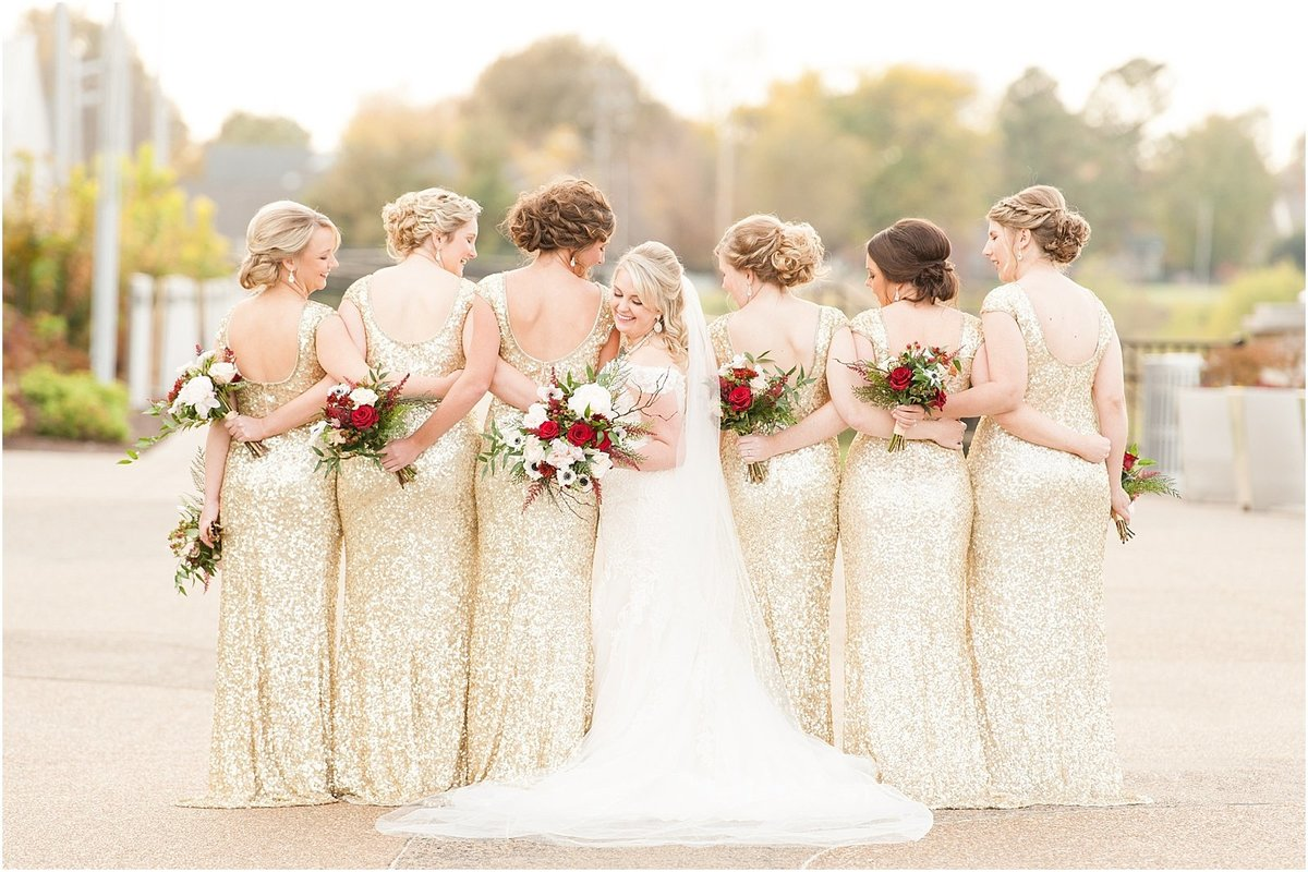 0055 Bret and Brandie Photography | Owensboro Wedding