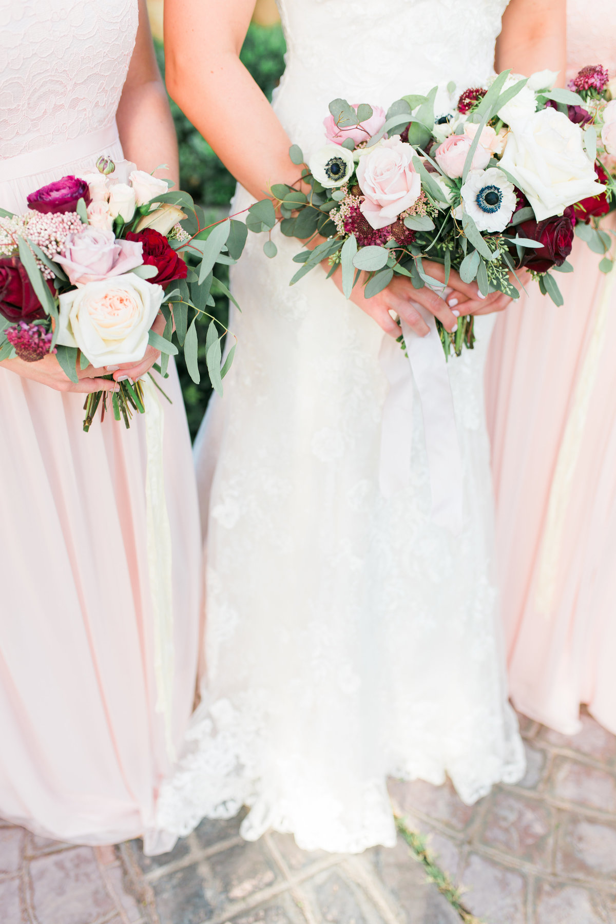 Phoenix_Garden_Blush_Wedding_Photographer(3)