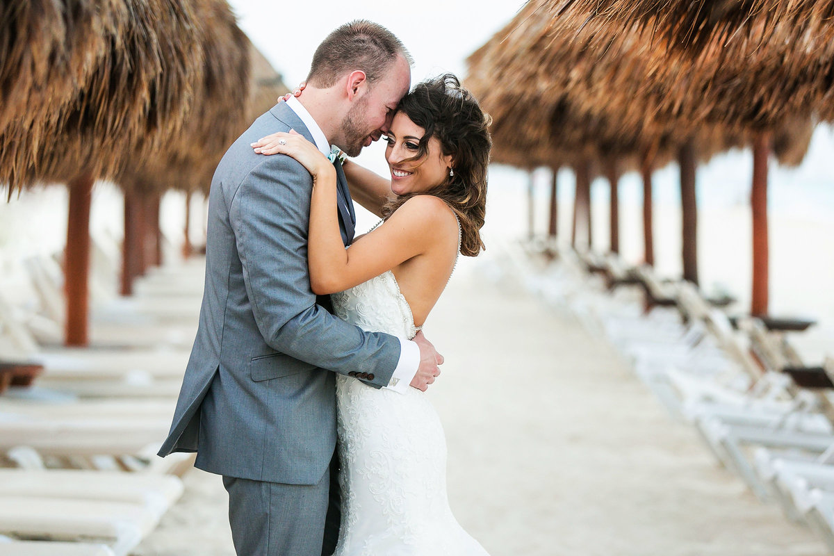 061-omni-cancun-hotel-and-villas-wedding-photos-brittney-shawn
