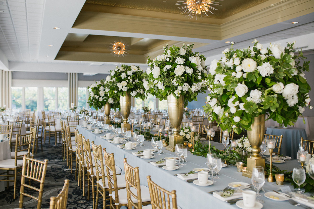 Events by I Candy Grand Rapids and Kalamzoo wedding florist, event designer, event stationery and  event rentals.