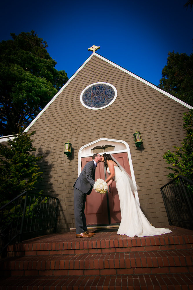 Donna Beck Photography Wedding-152