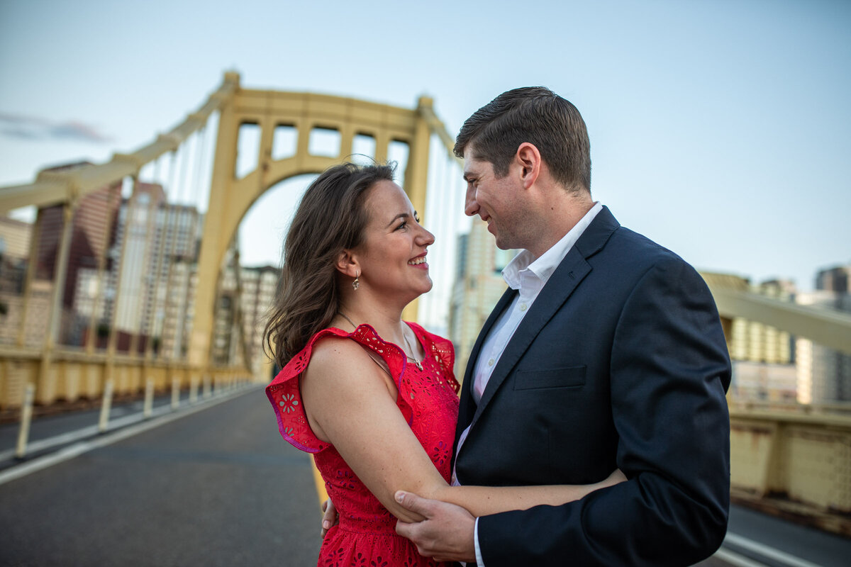Pittsburgh-engagement-photographer-0375