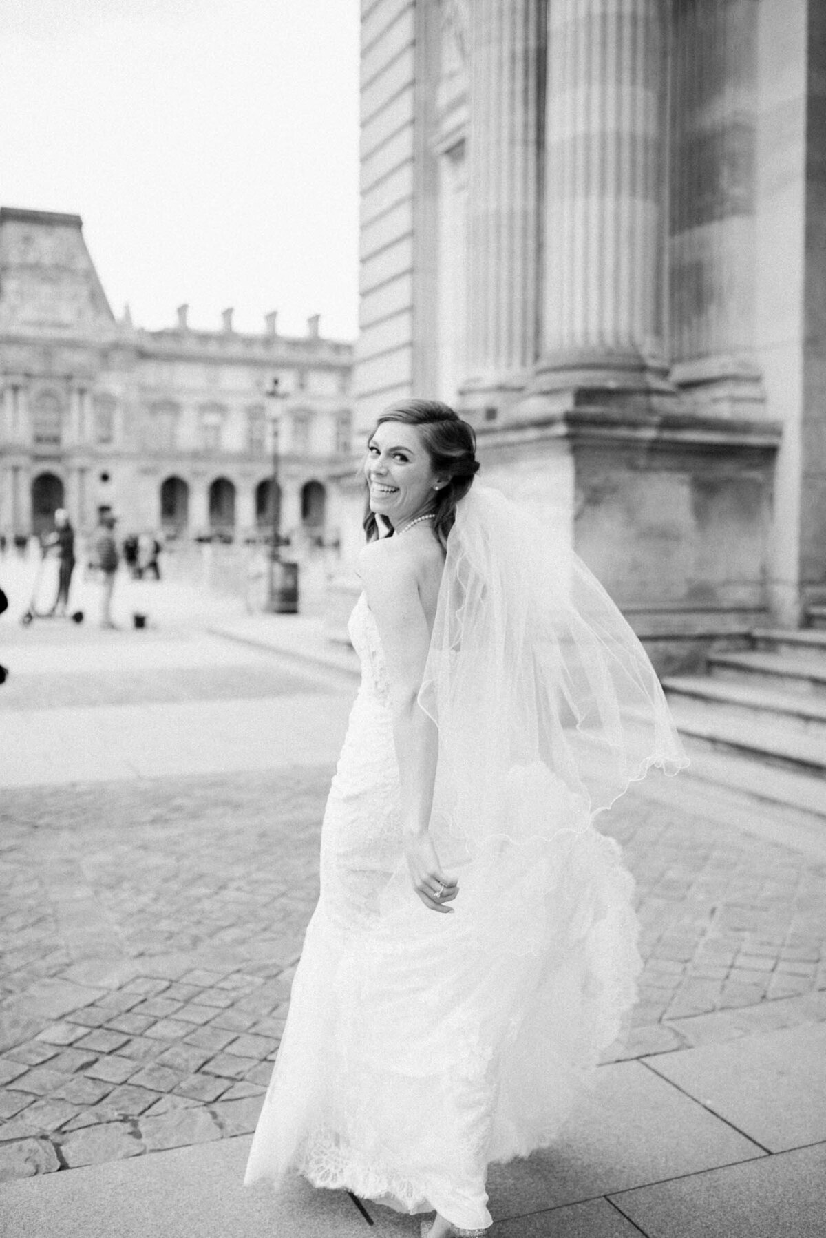 marcelaploskerphotography-paris_wedding-46