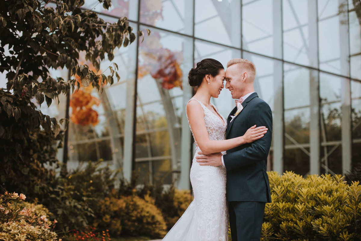 chihuly-garden-and-glass-wedding-sharel-eric-by-Adina-Preston-Photography-2019-160