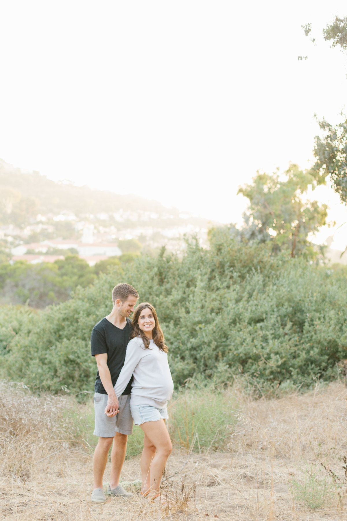 palos-verdes-maternity-session-17