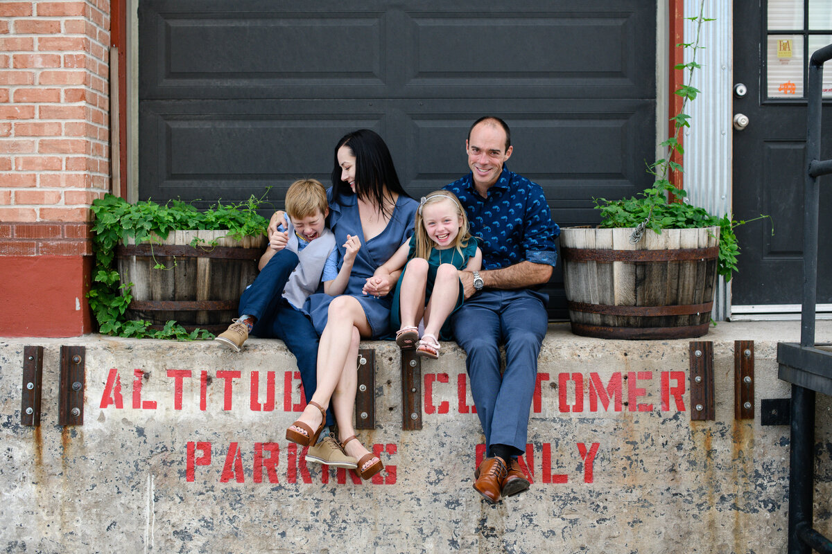 Denver Family Photographer (53)