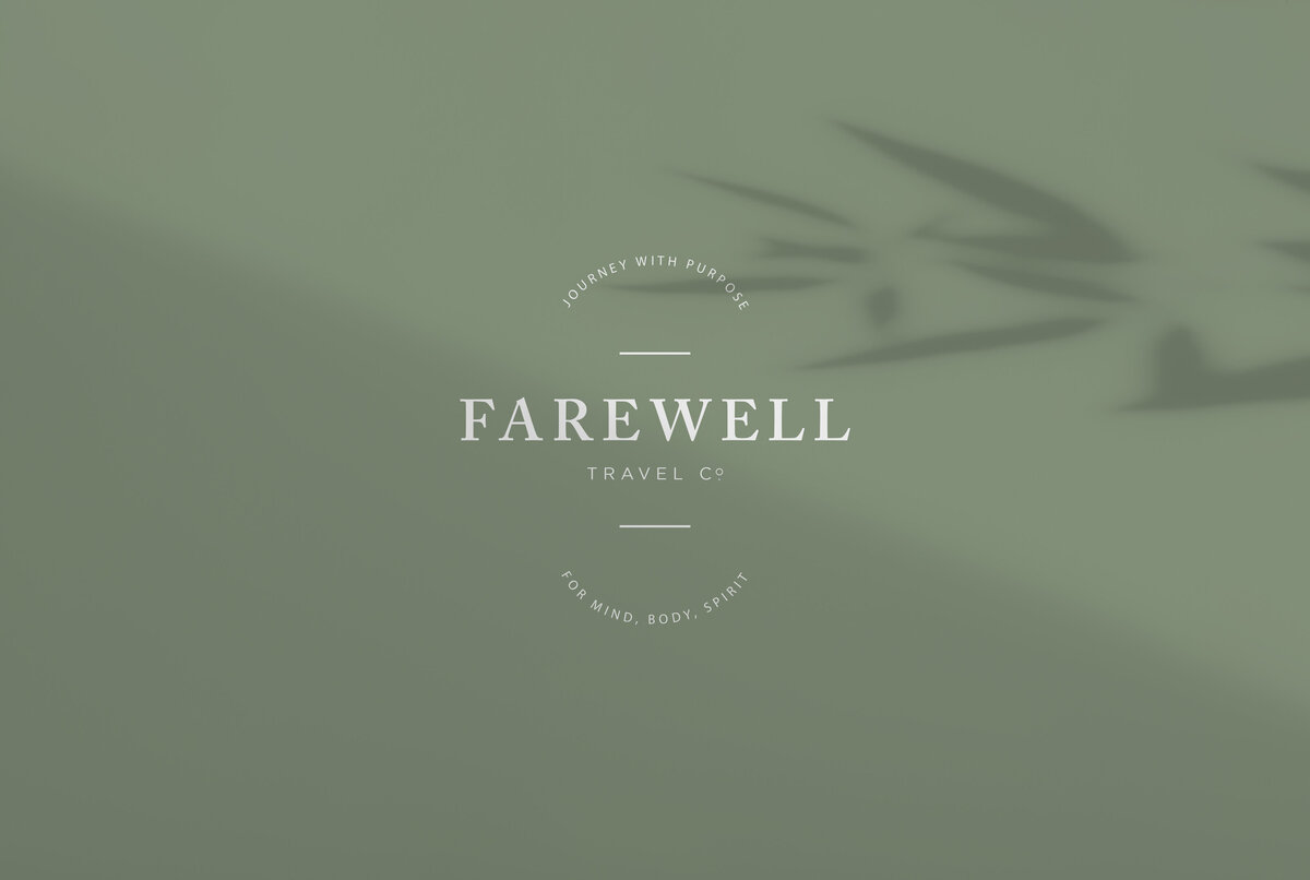 Blog_Farewell_Logo2-2