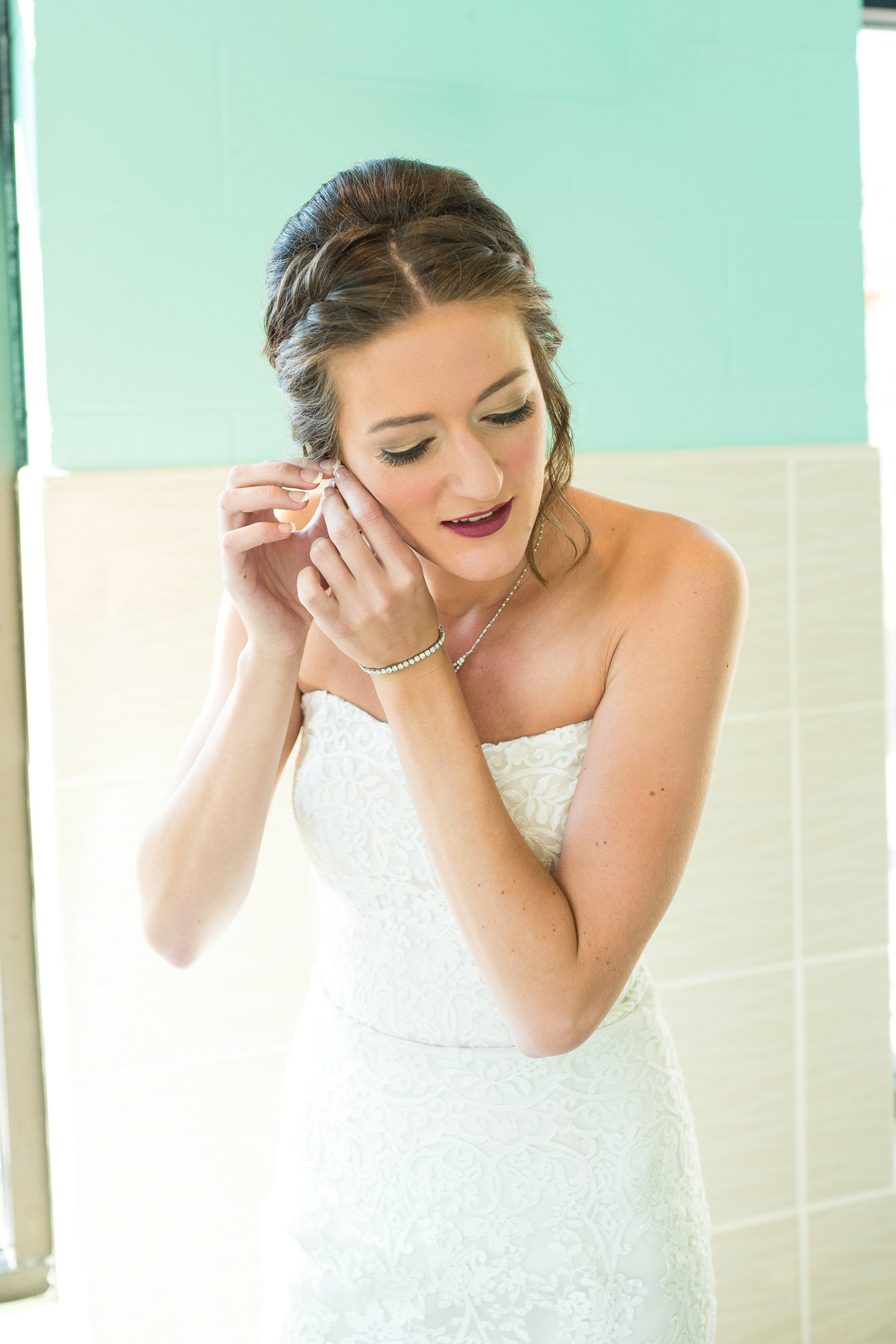 danielle kristine photography-weddings-84