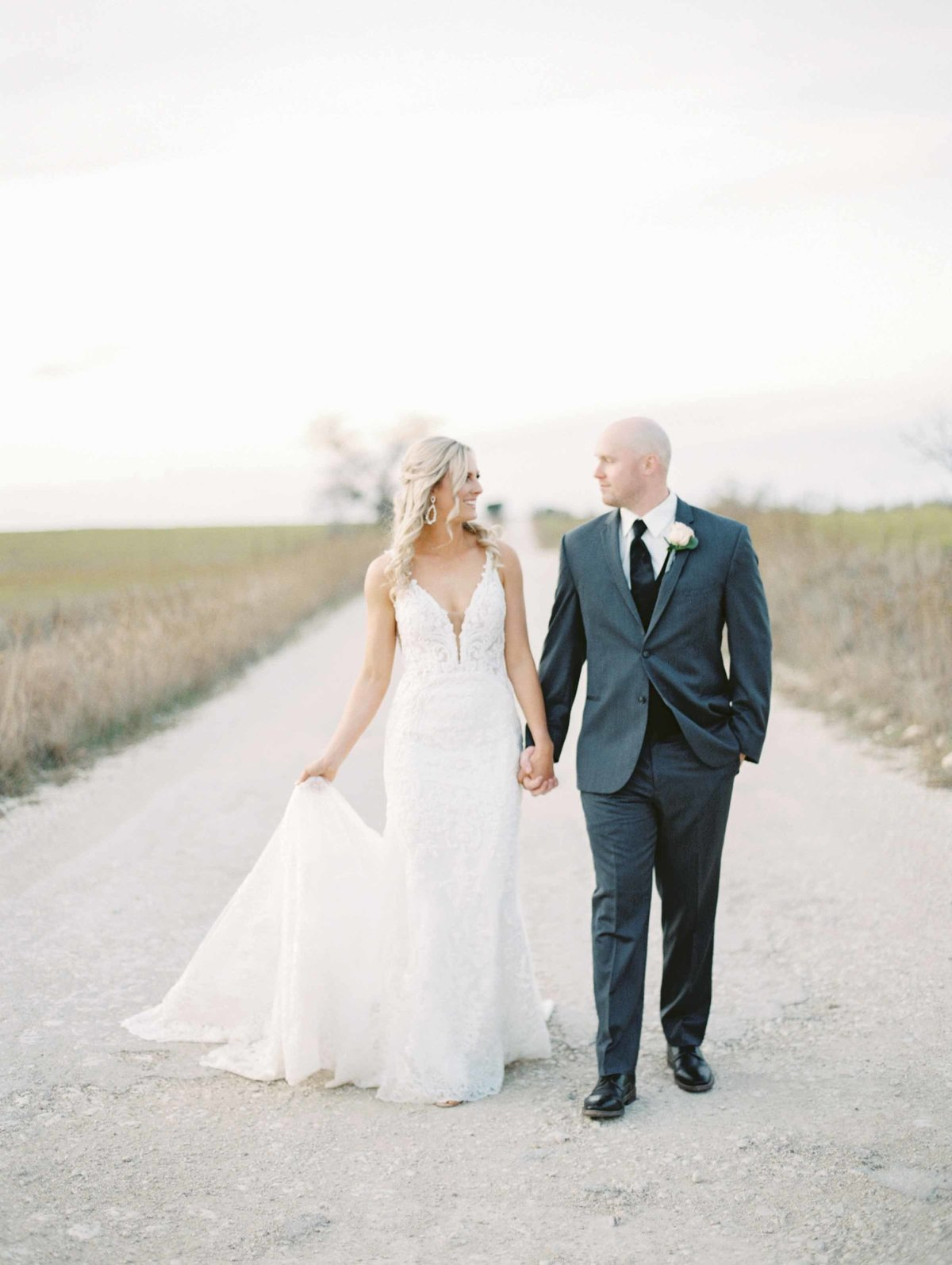 Angel_owens_photography_wedding86