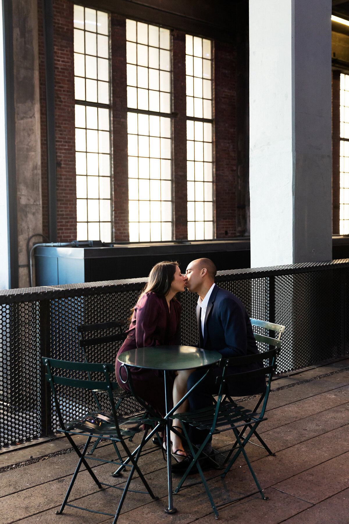 Highline_NYC_Zoey_Travis_Engagement_0611