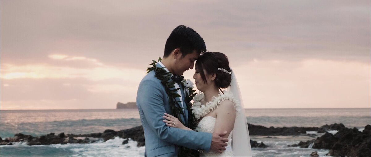 maui-hawaii-elopement-020