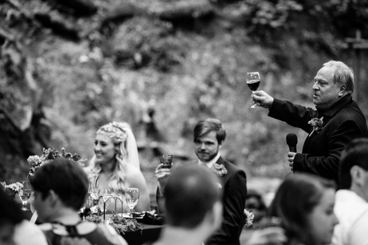 California Forest Wedding Photographer Saratoga Springs_0477