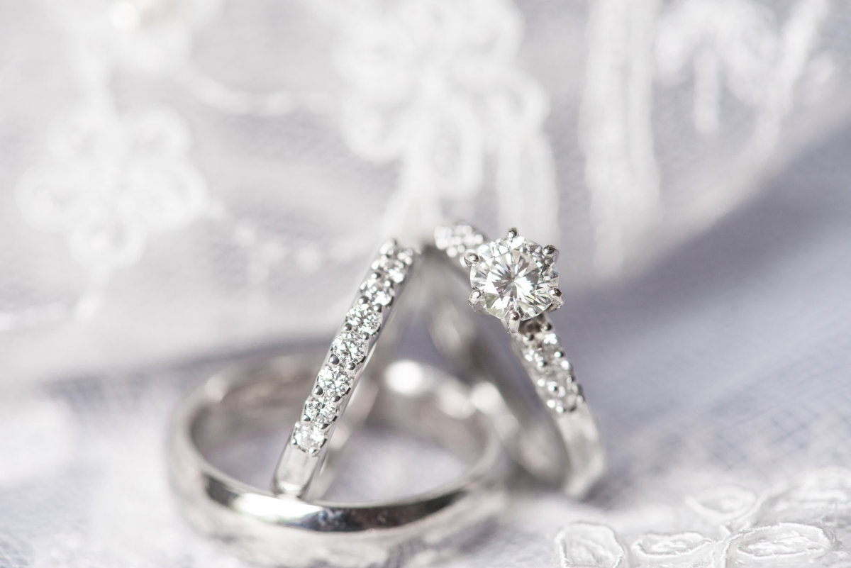 alpharetta-wedding-rings