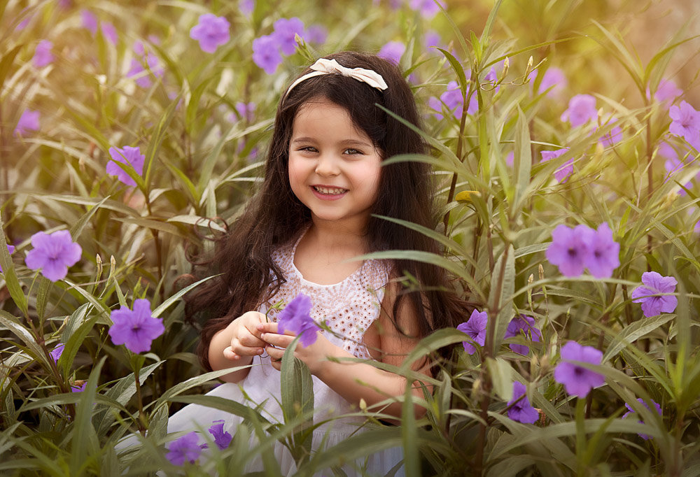 Lisset-Gayleyev-children-photography