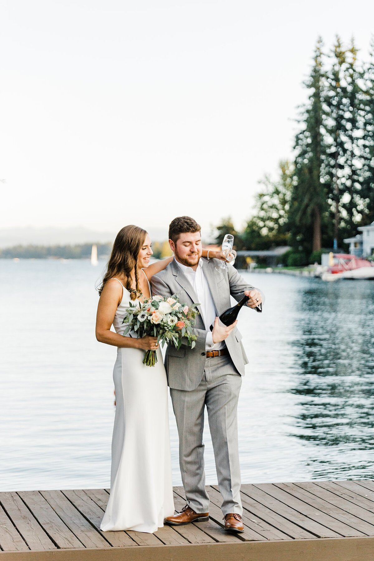 Lake-Tapps-Wedding-Photos_0003