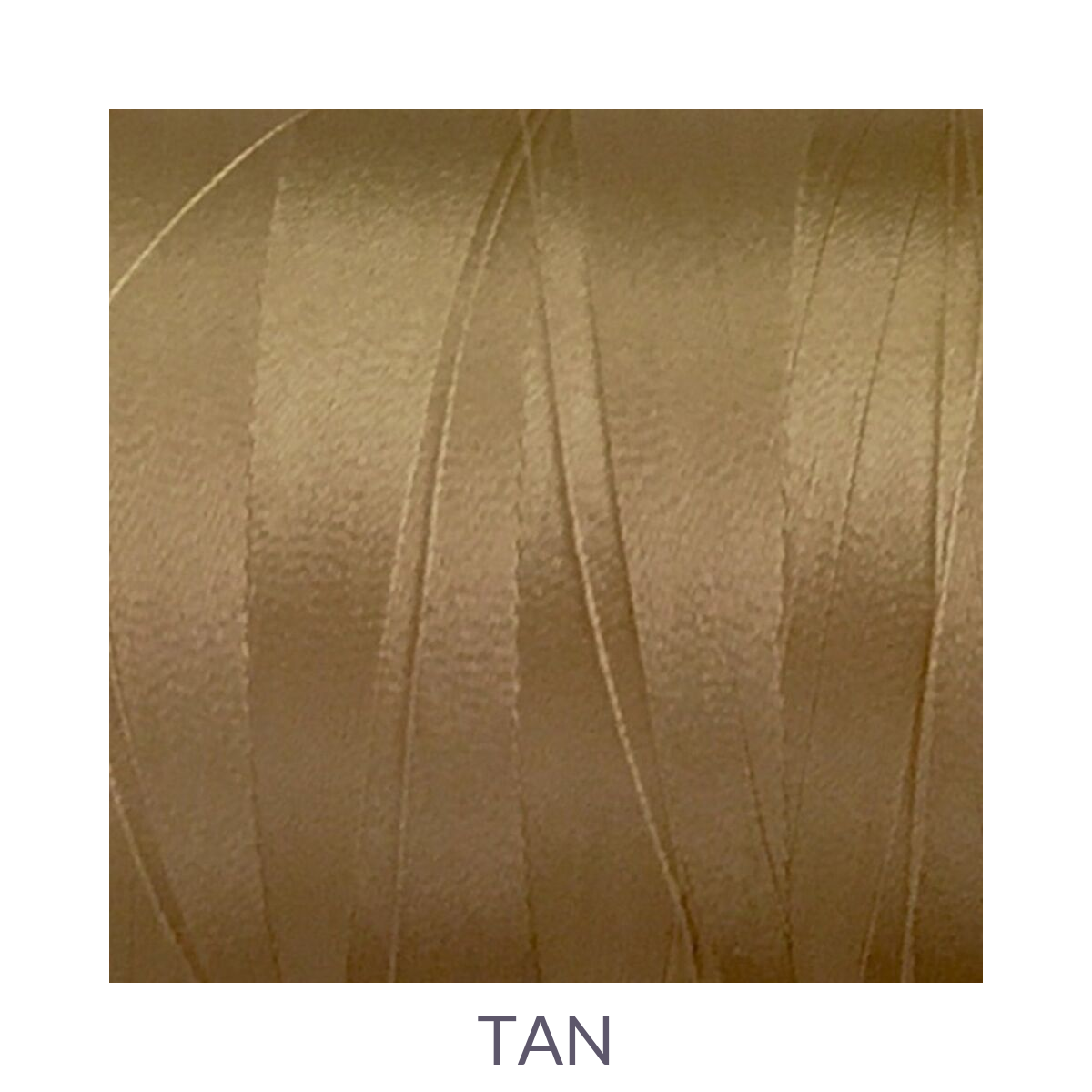 tan-thread