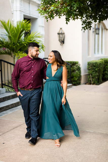 le-meiridian-downtown-tampa-engagement-session-14