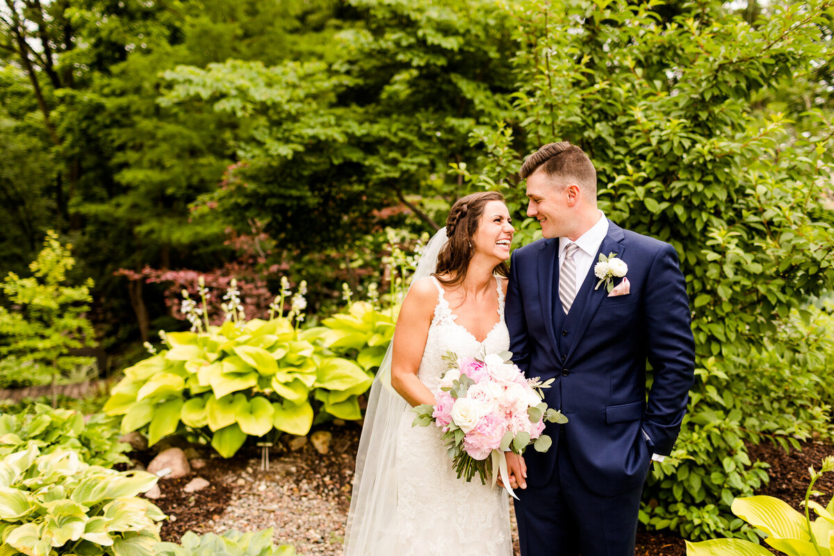 Caitlin and Luke Photography Wedding Engagement Luxury Illinois Destination Colorful Bright Joyful Cheerful Photographer 2021