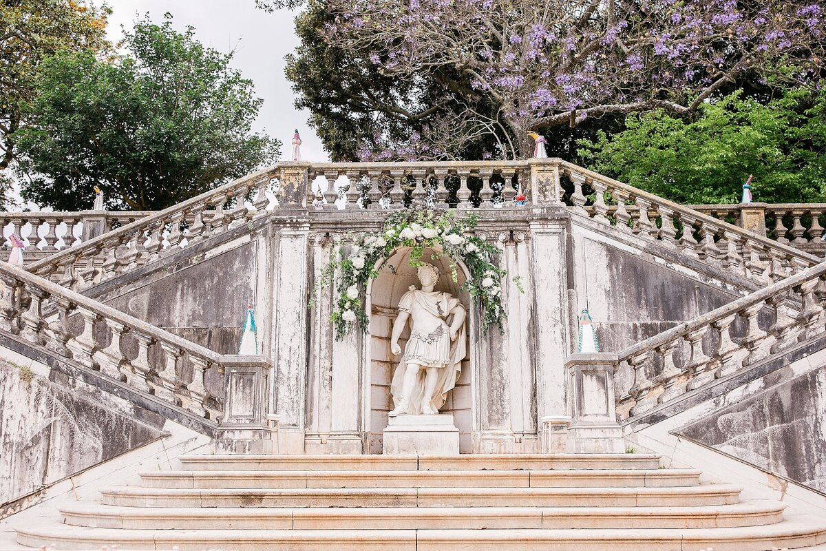 Lisbon-Multicultural-Elegant-Wedding-LauraClarkePhotos_0347